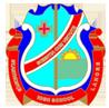2 B St. Anthony's High School